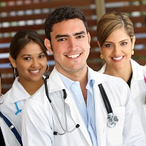 MBBS - Education and Training - NepalB2B