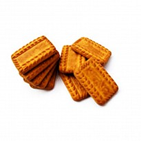 Glucose Biscuits - Food and Beverages - NepalB2B