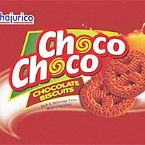 Choco Choco Biscuits - Food and Beverages - NepalB2B