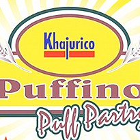 Puffino Puff Pastries - Food and Beverages - NepalB2B