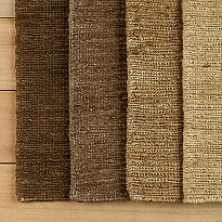 Hemp Rug - Home Supplies and Services - NepalB2B