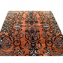 Tibetan Rug - Home Supplies and Services - NepalB2B