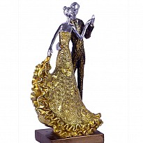Metal showpieces - Art and Handicrafts - NepalB2B
