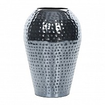 Metal Vase - Art and Handicrafts - NepalB2B