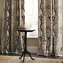 Curtain Fabric and Upholstery - Furniture - NepalB2B