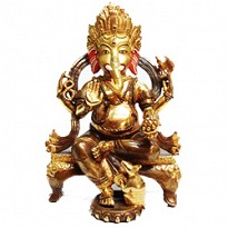 Nepalese Statue Crafts - Art and Handicrafts - NepalB2B