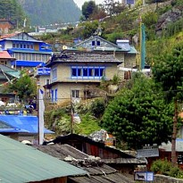 Village tour - Travel and Trekking - NepalB2B