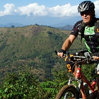 Mountain Biking - Travel and Trekking - NepalB2B