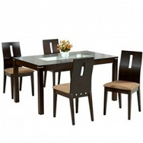 Dining Sets - Furniture - NepalB2B