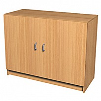 Wooden Cabinets - Furniture - NepalB2B