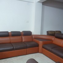 Sofa Set - Furniture - NepalB2B