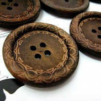 Button - Art and Handicrafts - NepalB2B