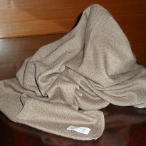 Knitted Pashmina Shawls - Apparel and Garments - NepalB2B