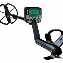 Metal Detector - Home Supplies and Services - NepalB2B