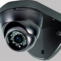CCTV Cameras - Home Supplies and Services - NepalB2B