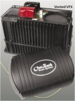 Outback Invertor - Energy and Power - NepalB2B