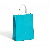 Paper Bags - Paper and Paper Crafts - NepalB2B