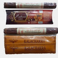 Incense Sticks - Agriculture and Animal Products - Ayurvedic and Herbal - Food and Beverages - NepalB2B