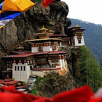 Tour packages - Travel and Trekking - NepalB2B