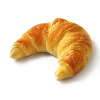 Croissant - Food and Beverages - NepalB2B