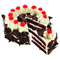 Cakes - Food and Beverages - NepalB2B