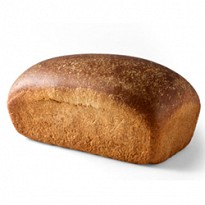 Whole loaf bread - Food and Beverages - NepalB2B