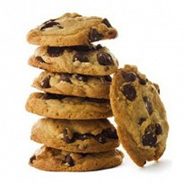 Cookies - Food and Beverages - NepalB2B