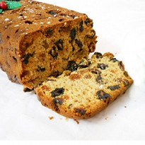 Fruit cakes - Food and Beverages - NepalB2B