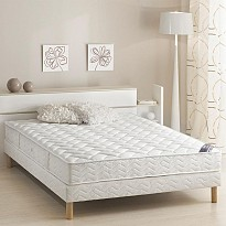 Mattress - Furniture - Home Supplies and Services - NepalB2B
