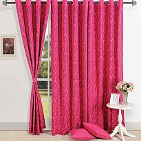 Curtain - Furniture - Home Supplies and Services - NepalB2B