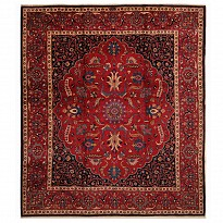 Carpet - Furniture - Home Supplies and Services - NepalB2B