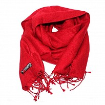 Plain Pashmina - Apparel and Garments - NepalB2B