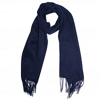 Scarf - Apparel and Garments - NepalB2B