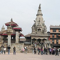 Nepal Tours - Travel and Trekking - NepalB2B