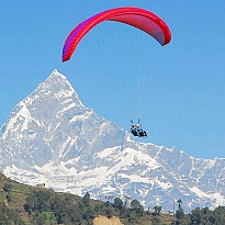 Other Adventures In Nepal - Travel and Trekking - NepalB2B