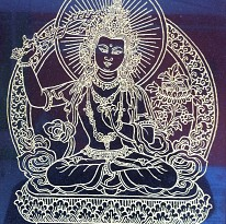 Picture Granite Incription - Art and Handicrafts - NepalB2B