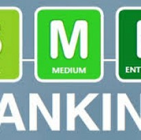 SME Banking - Financial Institutions - NepalB2B