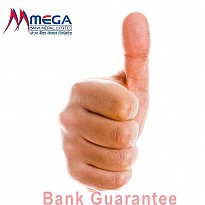 Bank Guarantee - Financial Institutions - NepalB2B