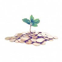 Micro Lending - Financial Institutions - NepalB2B