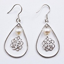 Earrings - Art and Handicrafts - NepalB2B