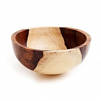 Wooden Products - Gems and Jewelry - NepalB2B