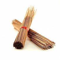 Incense - Gems and Jewelry - NepalB2B