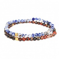 Braclets - Gems and Jewelry - NepalB2B