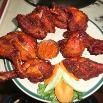 Chicken Drum Stick - Food and Beverages - NepalB2B