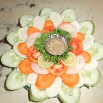 Green Salad - Food and Beverages - NepalB2B