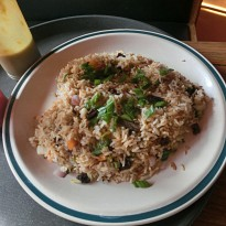 Fry Rice - Food and Beverages - NepalB2B