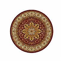 Traditional Design carpets - Home Supplies and Services - NepalB2B