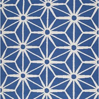 Geometric Carpets - Home Supplies and Services - NepalB2B