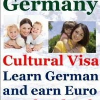 Au pair in Germany - Education and Training - NepalB2B