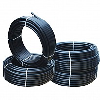 HDPE Pipe - Building and Construction - NepalB2B